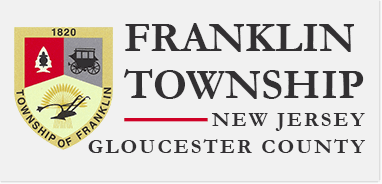 Franklin Township, New Jersey homepage